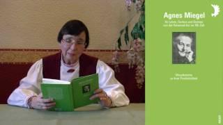 Dr. Beutner: Für einen gerechteren Umgang mit Agnes Miegel