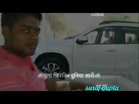 Audi Car Song YouTube - Audi car song