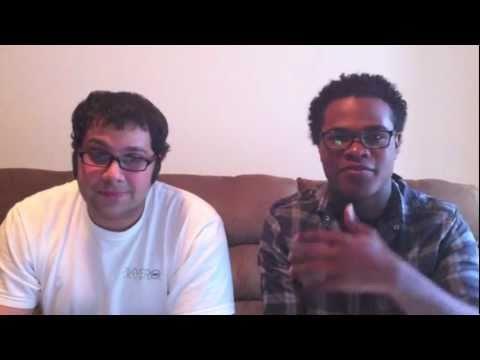 Game Tech Play Episode 1 Part 1