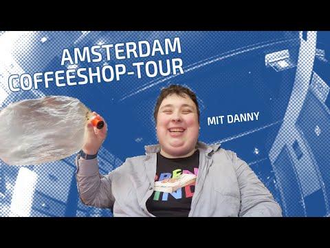 amsterdam-coffeeshop---tour-mit-dennis-und-danny