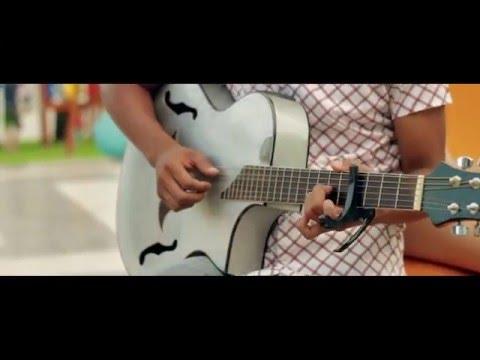 ENTONCES QUE SOMOS - Banda el Recodo | AK Creativa Cover