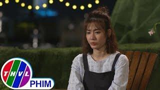 image THVL   Bí mật quý ông - Tập 249[1]: Quỳnh quyết chờ để được gặp anh chú Lâm