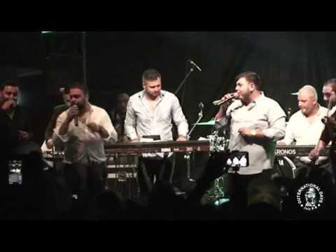 Florin Salam - Spritzul de vara 2017 (VIDEO) Live Exlcusiv