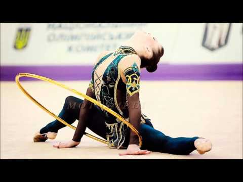 Queen - The show must go on - Music for rhythmic gymnastics