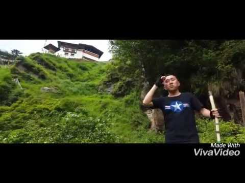 Stanley Ho's Adventure in Bhutan