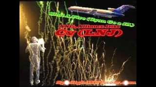 (Iyara & Ang Diss) October 2012 - Shot A Fire (Cyaa Go a Ja) - Cv (LNJ)