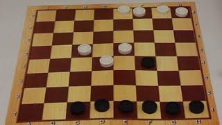 Обзор - распаковка игрушек Шашки шахматы, нарды в коробке СЕГЕНЕВИЧ