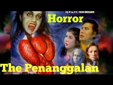 Penanggalan (Krasue, Penanggal): Malay Vampiric Demon Explained | Malay Mythology Explained [Ep.1]