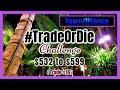 How to Trade Fibonacci Retracements - YouTube
