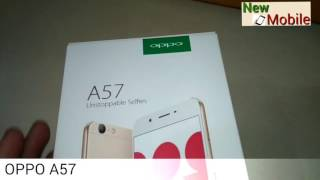 oppo a57 review and unboxing in hindi good performance