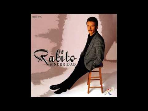 """Sinceridad Juan Carlos Fernandez """"RABITO"""" Disco Completo HD"""