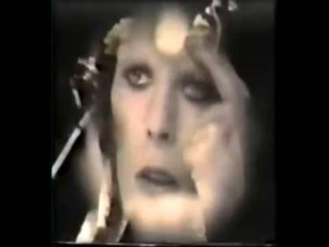 David Bowie - Aladdin Sane (1913-1938-197?)