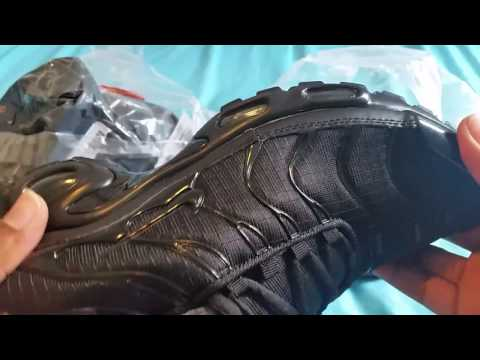 Nike Tn Ioffer unboxing thumbnail