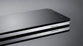 JIAYU G4S VS JIAYU G5S Benchmark Test