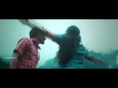 Thodari video song