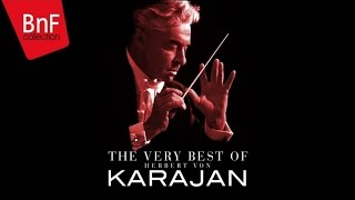 Karajan - The Very best of