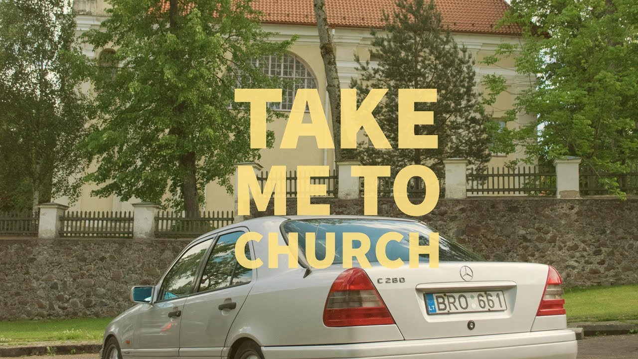 mercedes c280 w202 manual how to drive a car to church youtube rh youtube com 1994 Mercedes C220 Mercedes-Benz C280 1994
