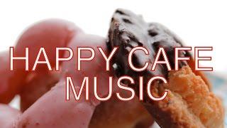 カフェMUSIC!BGM ジャズ&ボサノバ!勉強+集中BGM!オシャレなJAZZ+BOSSAでゆったりとした時間を!
