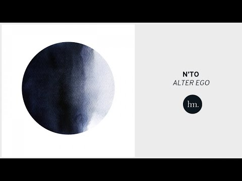 N'to - Alter Ego Mp3