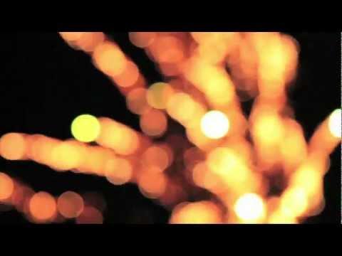 Ayla Nereo - It's Okay - A Taste of the Music