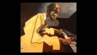 Trueby Trio feat  Joseph Malik  -  High Jazz (Nicola Conte remix)