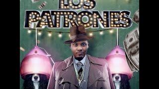 Dj Kass - Los Patrones (Prod. Dj Patio)