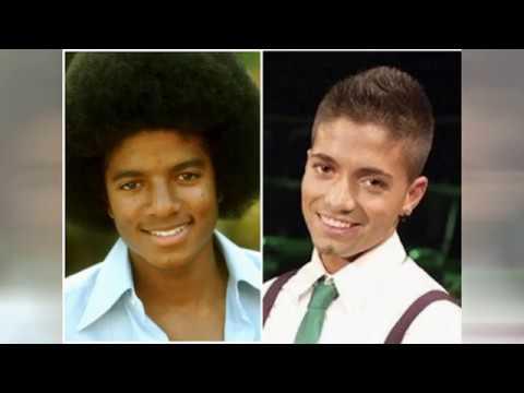 BIG SHOCKER #2 Michael Jackson's BIO SON, Omer