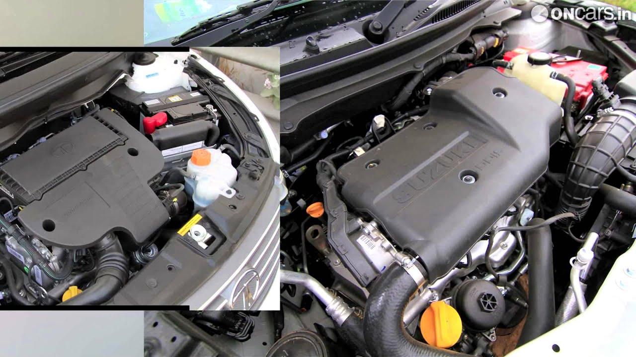 motor multijet doblo d fiat za engine