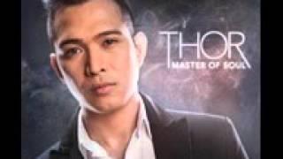 I finally found someone - Thor Dulay feat. Radha