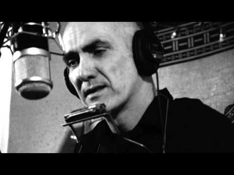 "Paul Kelly - ""To Her Door"" (Jet City Stream Session)"
