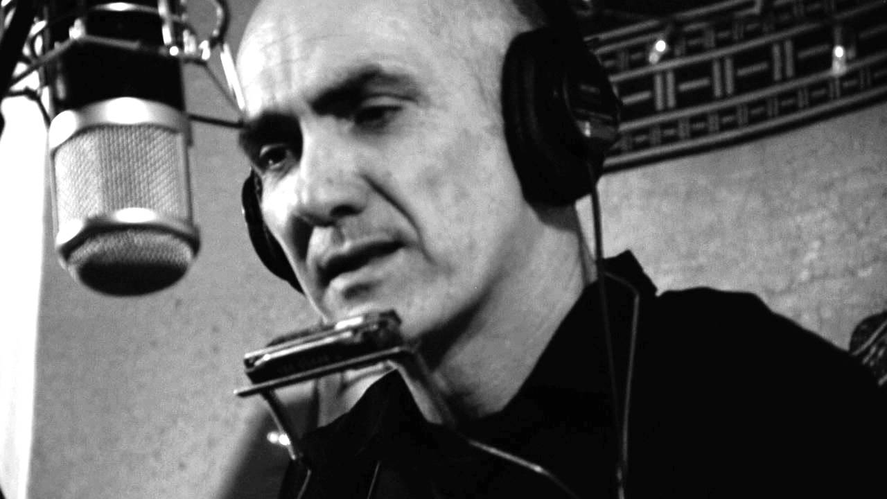 Paul Kelly -  To Her Door  (Jet City Stream Session)  sc 1 st  YouTube & Paul Kelly -