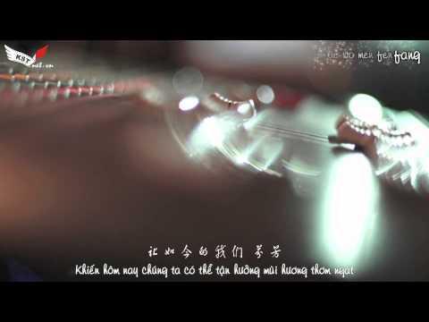 [C-Zone] Meng xiang cheng zhen - Mộng Ước Thành Thật - Triệu Vy