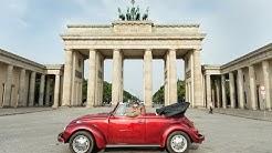 Die Deutschland Saga 1⁄6׃ Woher wir kommen (ZDF)