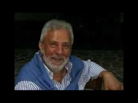 GENNARO CASTALDO MORTO POLICASTRO 3MAG - YouTube