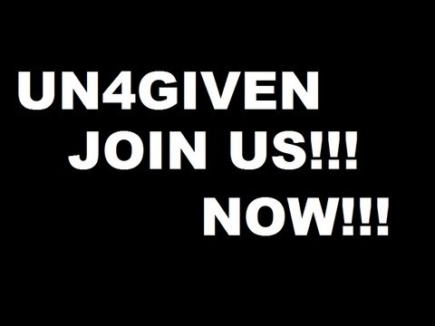 AQW guild un4given (new)          JOIN NOW!!!