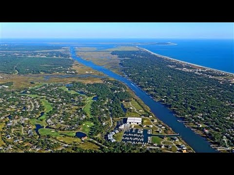 140 acres of pristine intracoastal waterway southport nc 28461 140 acres of pristine intracoastal waterway southport nc 28461 publicscrutiny Images