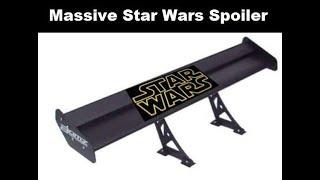 Scissorman Week 43; Sureshot's account Part 1    Star wars galaxy of heroes  swgoh