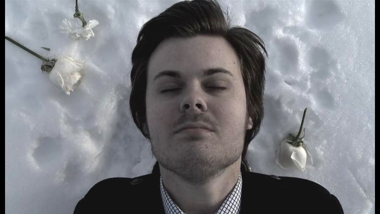 how tall is spencer smith