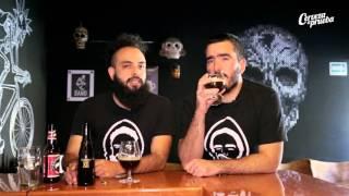 La mejor cerveza del mundo: Westvleteren XII #BasicosCerveceros
