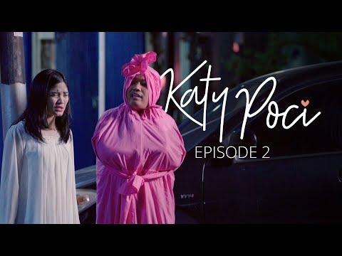 Katy & Poci - Harapan Yang Tertunda #Episode2