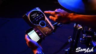 roland wna1100 rl wireless usb adapter at sam ash music