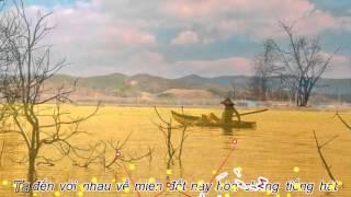 MY KOOL VIỆT NAM - Thanh Bùi [Video Lyrics + Kara]