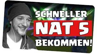 SO BEKOMMT IHR EUREN NAT5! || Summoners war [German/Deutsch Amazon gesponsert]