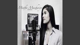 Muthu Mazhaiye (Reprise)
