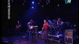 Television - Little Johnny Jewel (Live in Brazil 23-10-05) (5/8)
