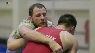 World of sports   Димитрий Тимченко