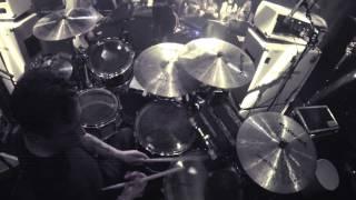 Dregen - Pink Hearse - Live At Pustervik, Gothenburg, Sweden 2013