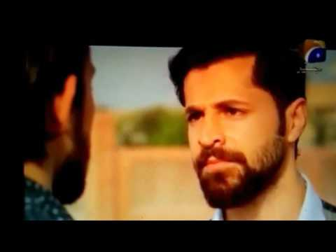 #Naeemhaque #acting #drama