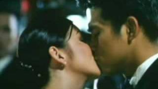 Download Video The Way You Look at Me MP3 3GP MP4