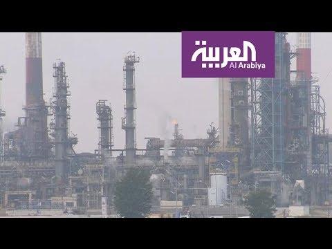 نفط إيران معروض بأرخص الأثمان بلا مشترين  - نشر قبل 8 ساعة